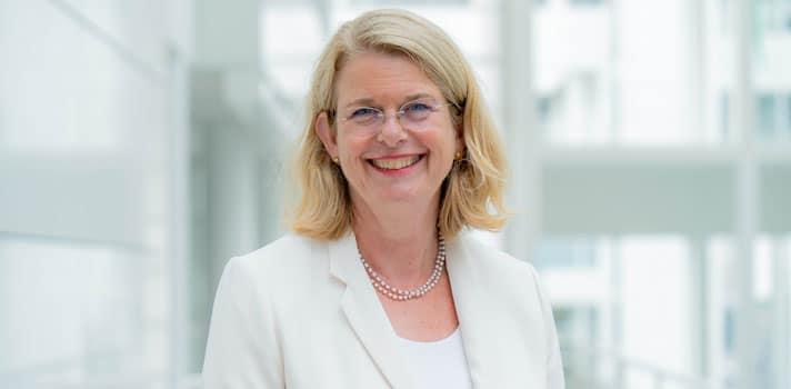 Pauline Krikke