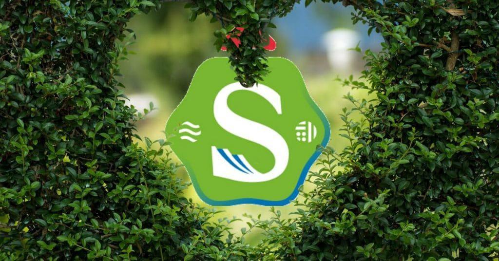 Schagen logo