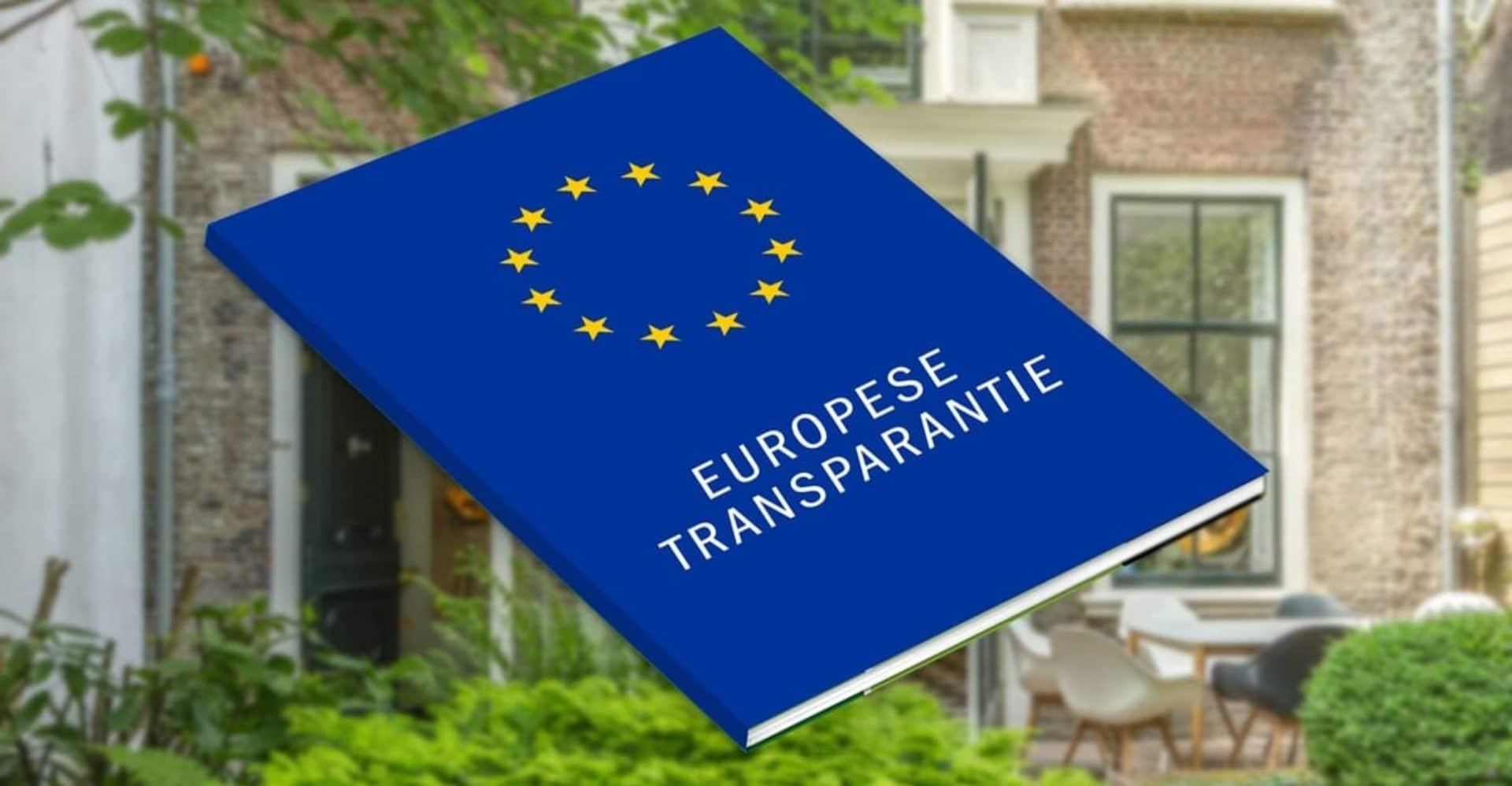 Brussel stakeholdermanagement