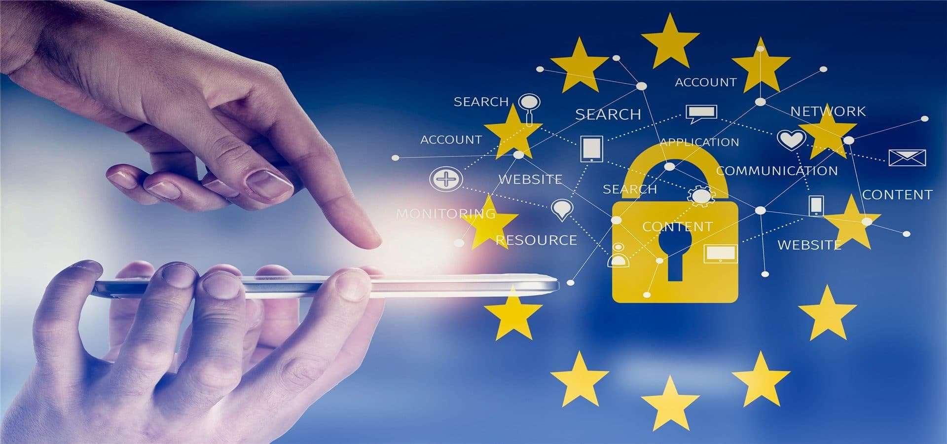 gegevensbescherming gdpr