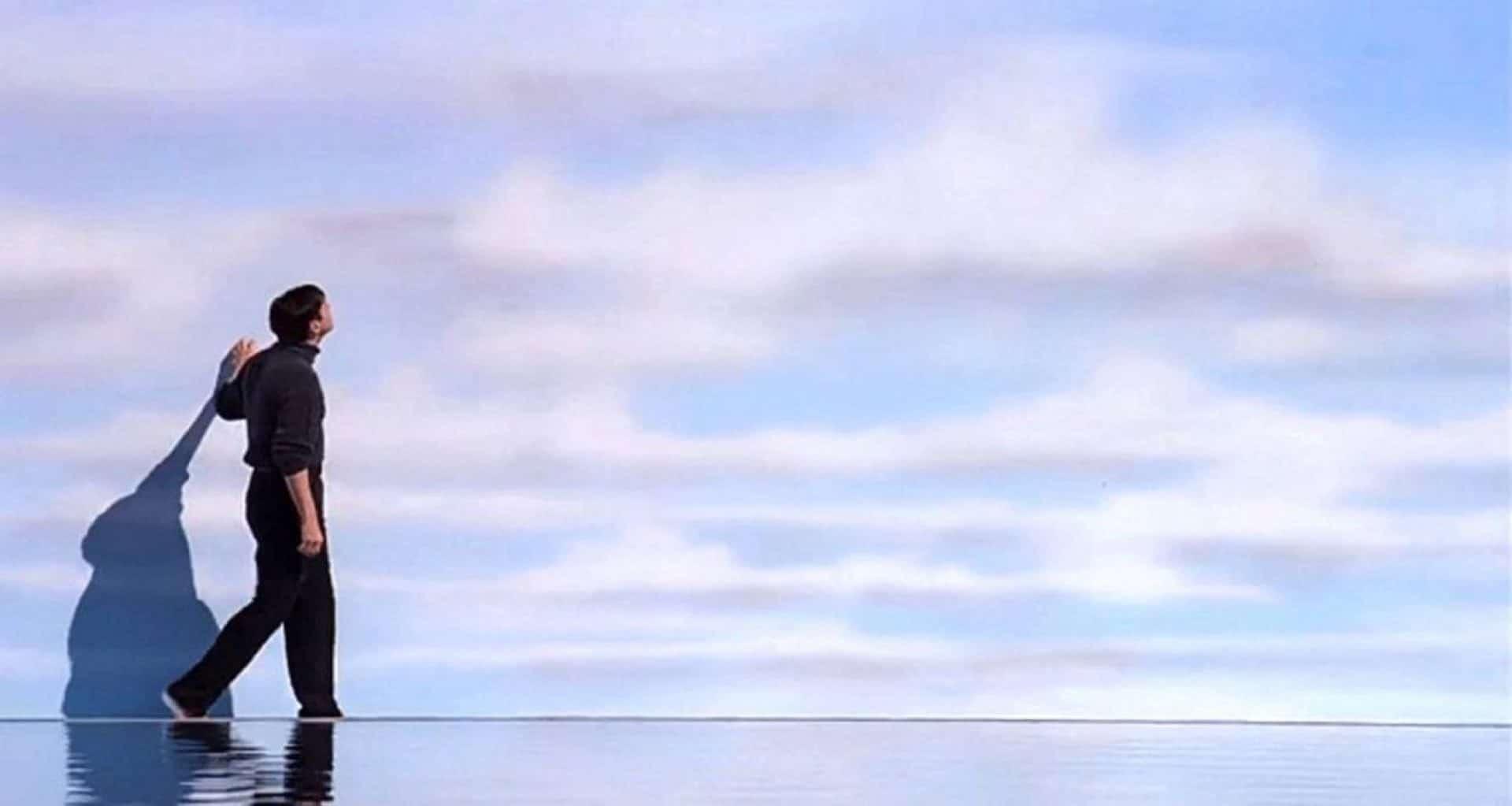 truman horizon