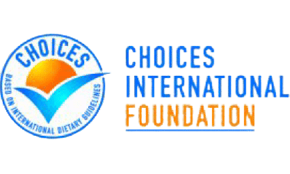 logo choices international