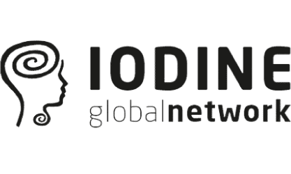 logo lodine global network